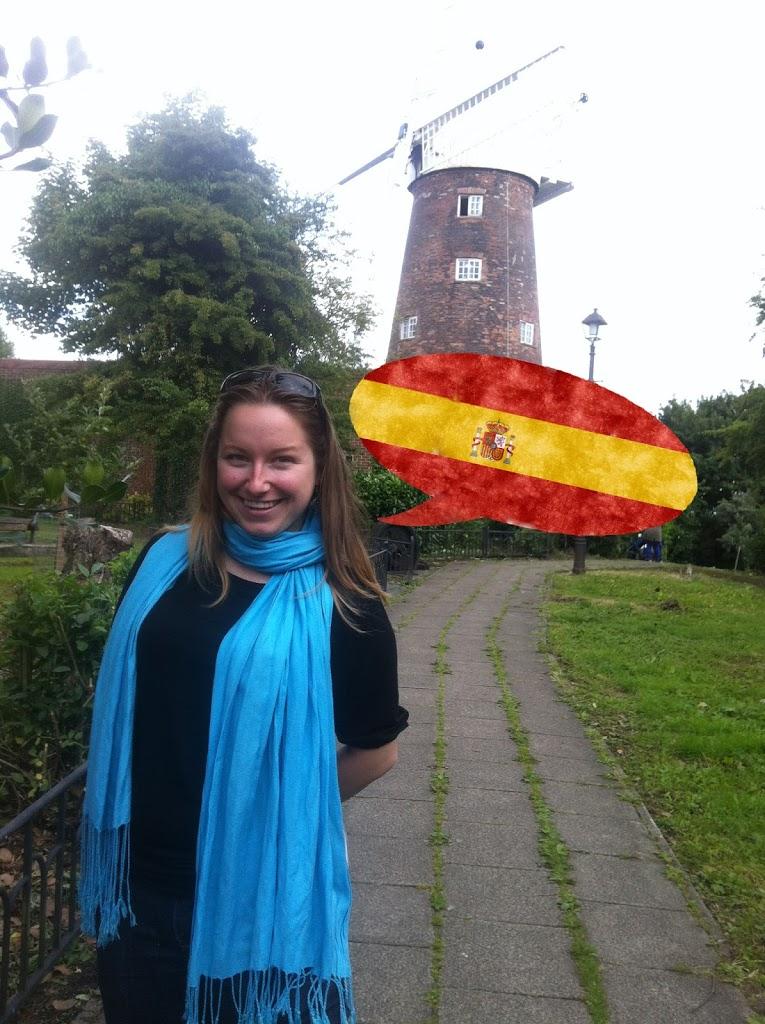 Hiszpański w domowym zaciszu – 6 kroków do sukcesu