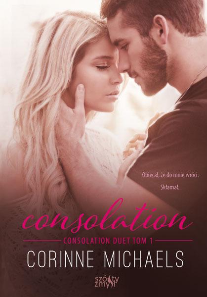 Consolation – recenzja