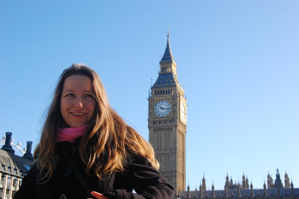 Jak zacząć pracę jako nauczyciel w UK?