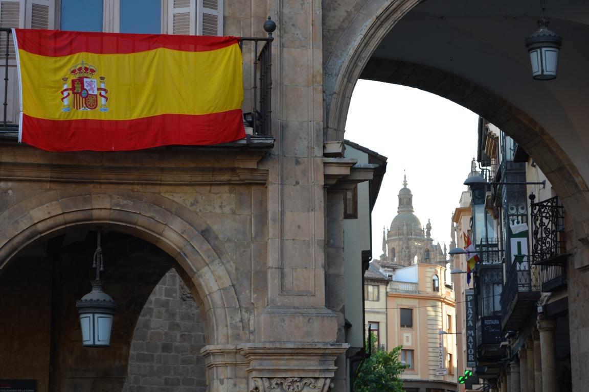 Książki do nauki hiszpańskiego – jakie wybrać?